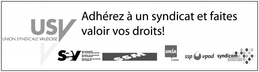Pub syndicats_nb